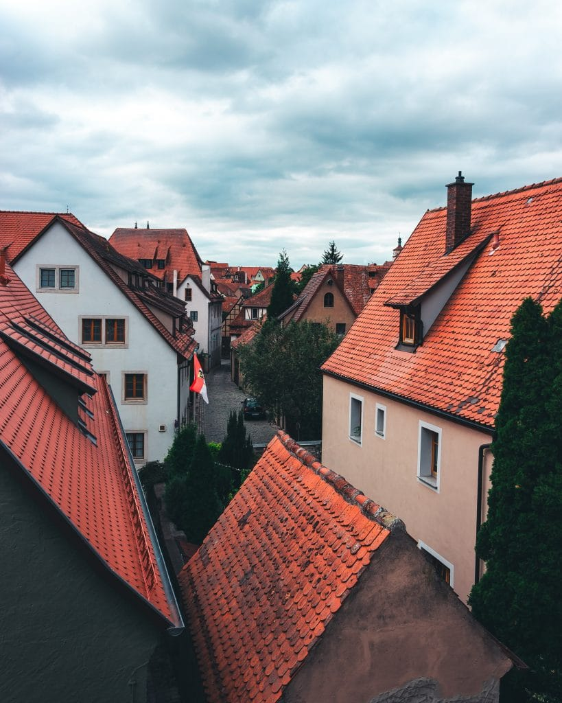 How To Inspect Your Roof For Potential Damage