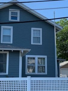 5 Practical Steps To Getting The Perfect Siding For Your House