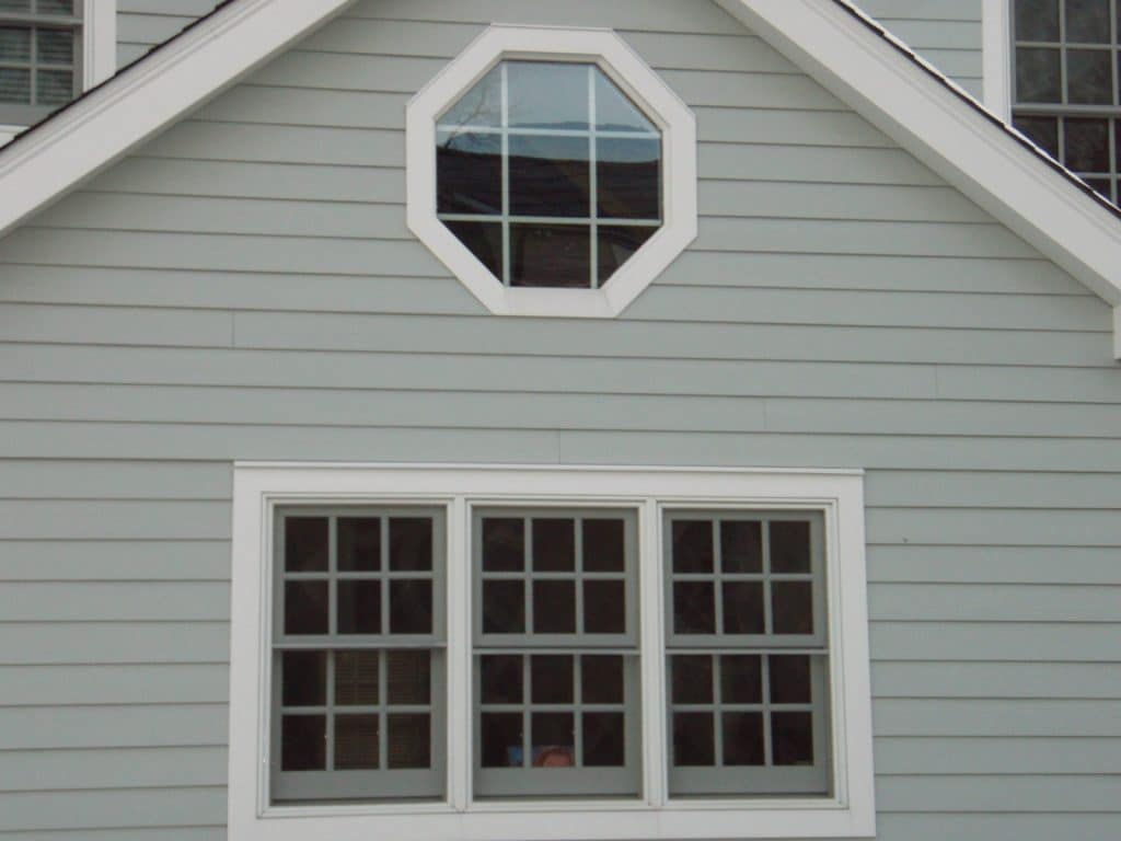 8 Tips To Clean Windows For The Summer